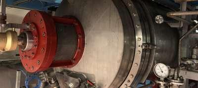 EagleBurgmann - Sealing Solutions